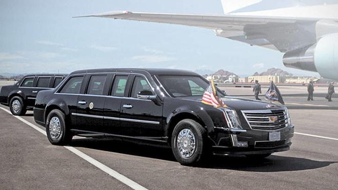 Cadillac-One-The-Beast