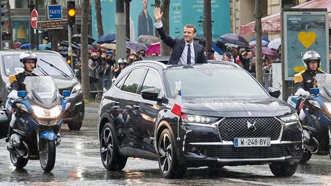 DS7-Presidente-francés